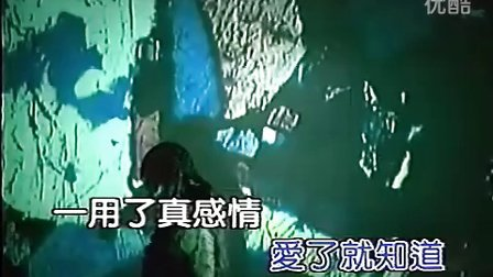 戴爱玲-爱了就知道(《18岁的约定》台剧片头曲_华语_女歌手_正式完整版_MTV下载_MTV歌曲下载