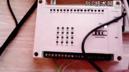 工业晋级PLC-JS1N系列PLC(4轴运动控制器)