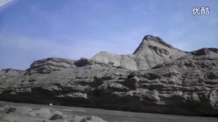 喀什到克州乌恰县的路上QQ:1654726628