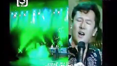 Ozhal Mukamidin Ariya Qogluk_Com