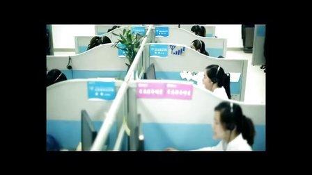 江苏省常州技师学院首届微电影大赛前三名作品