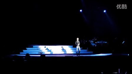 林俊杰武汉演唱会KIMI视频林志颖十七岁那年的雨季