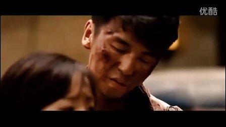 电影-【黄金大劫案】对不起,我只是忘了告诉你我爱你