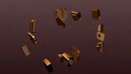 飞毛腿M30 logo动画检视