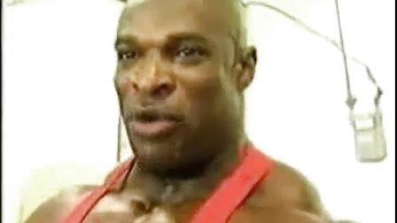 肌肉www.renrenjm.com男的力气大考