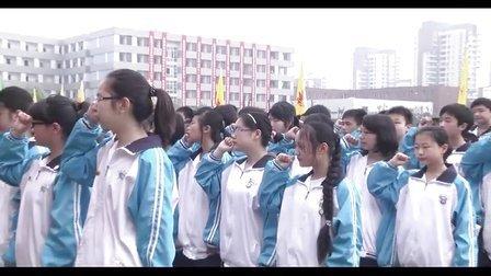 武汉光谷实验中学党建创新