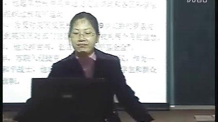 73高中語文优质课课堂实录GZYW0078我为什么而活着