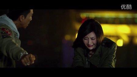 特殊身份mtv  (借我你的手)  景甜 甄子丹 1080p版