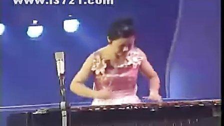 优酷网-XY0194中小学生艺术节表演类节目优秀作品集粹3小学音乐优质课
