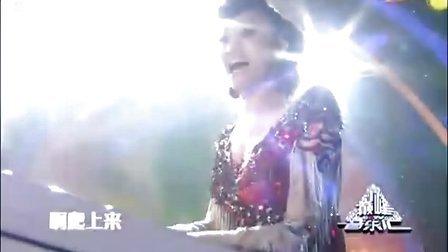 05.青春舞曲《玖月奇迹》2011北京巅峰音乐会