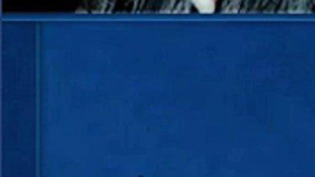 2014年元月7日晚8点寒宫冷月老师PS音画《寂静人归处》