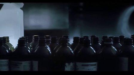 水源基金会公益广告-实验室篇