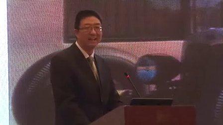 深圳市汽车维修行业协会20周年高峰论坛