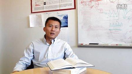 [SeeYou 2012完整版]全球科大人——斯坦福大学校友