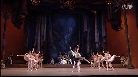 莫斯科大剧院芭蕾舞团《雷蒙达》03
