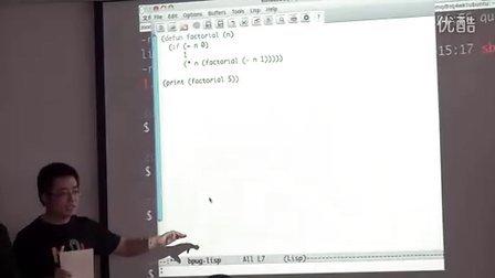 BPyUG 12.1总第46次-LISP