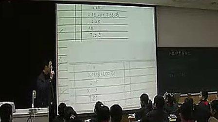 《小数乘整数》贲友林新课程小学数学名师课堂实录