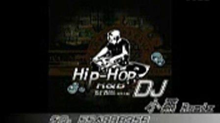 YY频道 520工会 DJ小黑第一辑套曲 bpm140