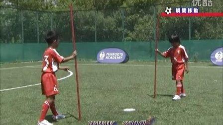 22-DVD让我们玩球第一部-针对幼儿和小学生