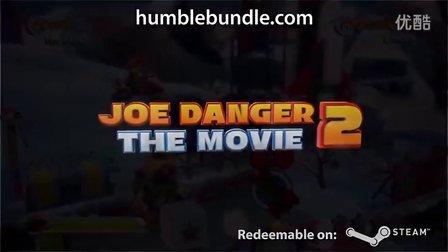 Humble Indie Bundle X