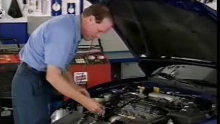 汽车维修培训_汽车维修技术培训_汽车维修资料_A4,A5转向-悬架和制动系统修理_chunk_2
