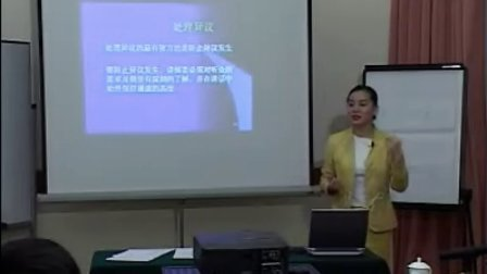 【崔冰】销售演示技巧06
