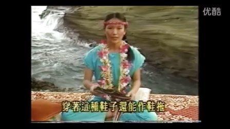 露露孕妇瑜伽_瑜伽学院 豆瓣_