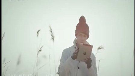 【Teukifish原创】转载注明出处!EXO-M《你的世界(Angel)》原创MV
