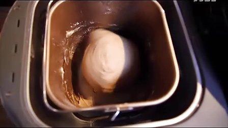 面包机 面包机做面包