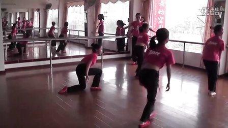 龙川在线—卓艺艺术培训中心