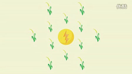 """""""为农业提供能量"""" 能源大挑战"""