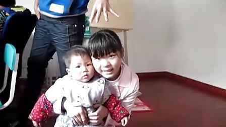 20110327薇薇家乔迁新居02-MVI_8883.avi