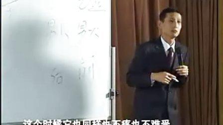 陈金柱医师讲座--妇科a