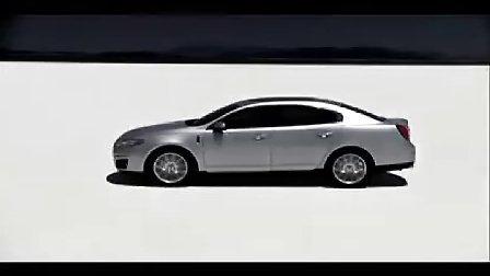 【林肯汽车|林肯汽车价格|林肯汽车】-上海泽楷汽车