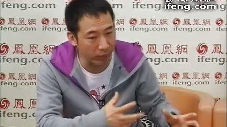 刘军洛-城镇化是个非常愚蠢的策略