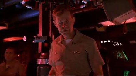 潜艇总动员(1996)