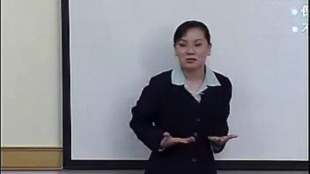 崔冰-电话营销技巧6