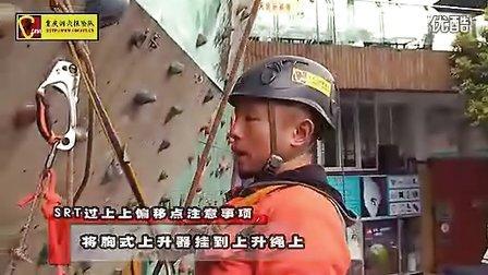 SRT技术各环节介绍