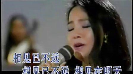 邓丽君歌曲全集03