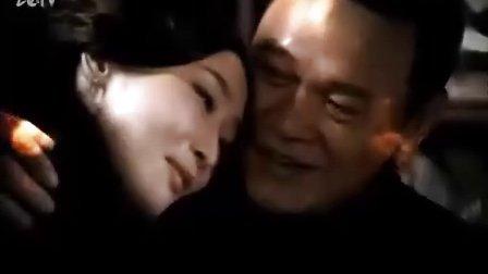 经典的谍战片电视剧《猎狐》,精彩不容错过