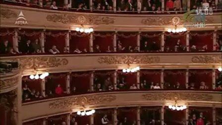 莱奥努齐-斯卡拉歌剧院-妈妈!!