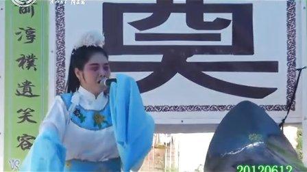 漳州葬礼——芗剧哀歌(哭丧、哭灵)——不哭算你狠!