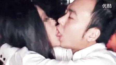 台湾富少涉嫌迷奸60女星被通缉ttshou.5d6d.com  偷拍性爱光碟一线艺人上榜 高清