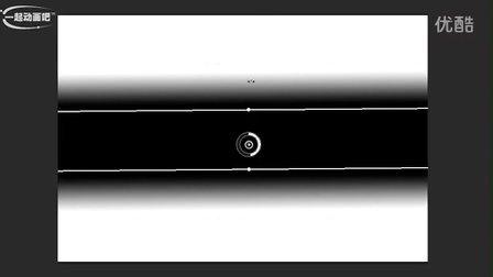 【一起动画吧】Adobe Photoshop CS6