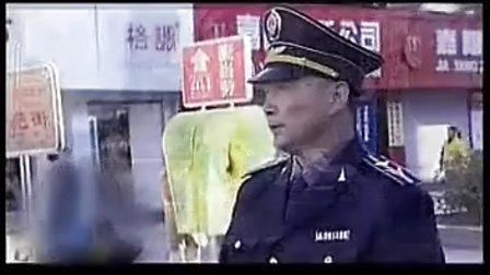 揭秘东北黑社会老大刘涌【老兵】 标清