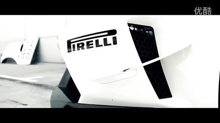 2012兰博基尼-宝珀Super Trofeo亚洲挑战赛启动