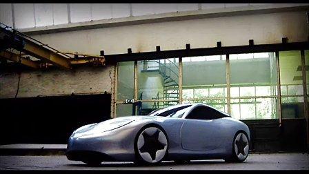 劳斯莱斯 invicta-s1 Ascari TVR Zenvo-ST1 FISKER 摩根Aero
