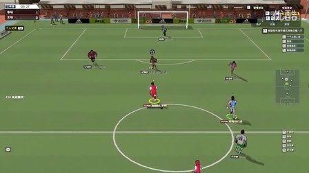 自由足球FSF2014_1_9_6
