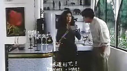 香港电影国语 横冲直撞火凤凰
