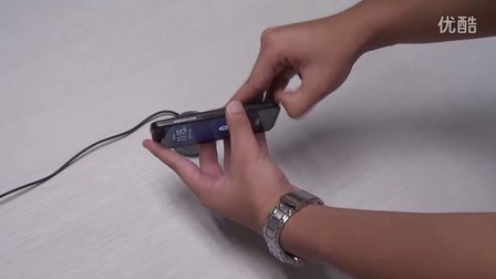 创意动手做-华为D1无线充电改造
